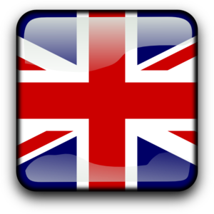british-flag-button-md