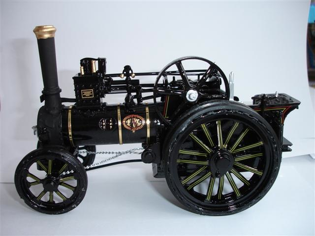 132MarshallTractionEngine_Black1